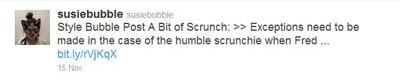 susie bubble tweet2