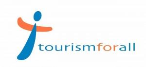 TFA Charity Logo