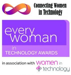 everywoman awards