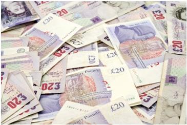 moneys2