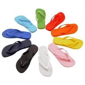 flip flops1