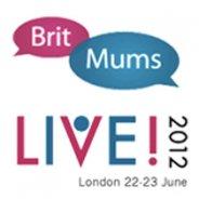 Brit Mums Live