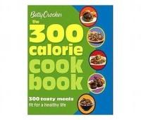 Betty-Crocker-300-Cookbook