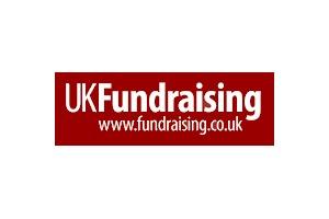 ukfundraising