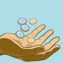 Can online giving help in 2013's economy?