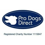 Pro Dogs Direct