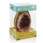 Harrods luxury Easter egg