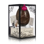 Thorntons continental egg