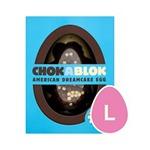 Best £5 egg from Tesco