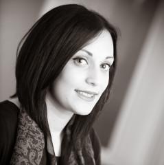 Jess Savage-55-2