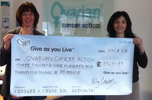 ovarian-cancer-action-cheque