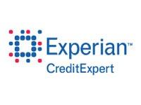 creditexpert