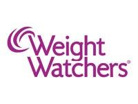 weightwatch