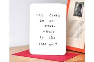 death-do-us-part