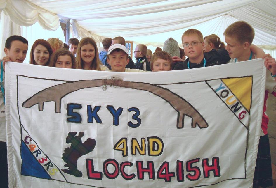 Skye&LochlashCommunityCare
