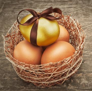 exqusite-eggs