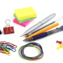 workstationery