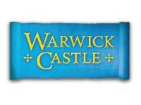 wawick