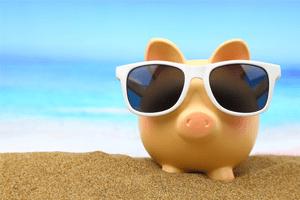 summer-sales-