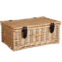 wicker-picnic-basket