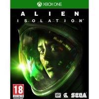 AlienIsolation-xboxone