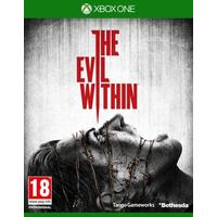 TheEvilWithin-xboxone