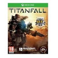 Titanfall-xboxone