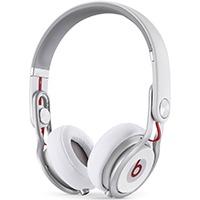 beats-mixr-white