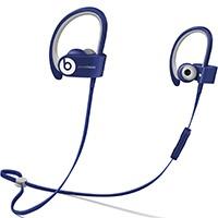 beats-powerbeats-2-cobalt-blue