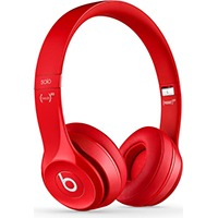 beats-solo-2-red