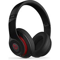 beats-studio-2-black