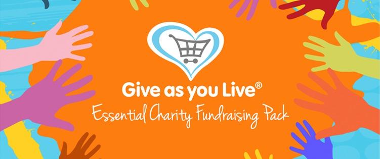 fundraising-pack