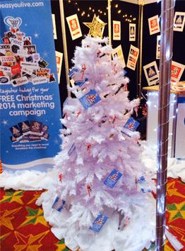 iof-stand-christmas-tree