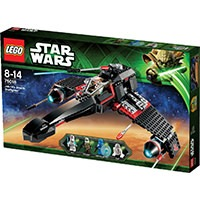 lego-75018