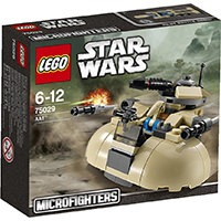 lego-75029