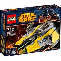 lego-75038