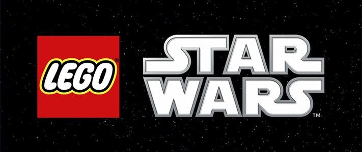 lego-star-wars-711x300