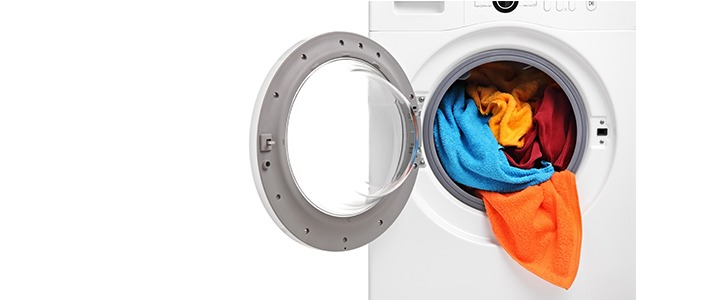 Best Bosch washing machines and where to buy them? - Give ...