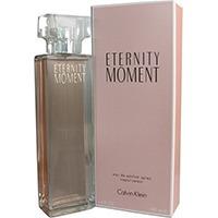 calvin-klein-eternity-moment-edp-100ml