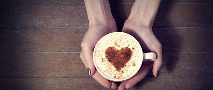 coffee-mug-711x300