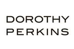 dorothyperkins