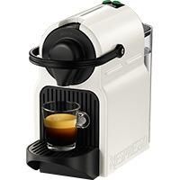 krups-inissia-nespresso-coffee-machine-white