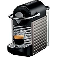 krups-xn300540-nespresso-coffee-machine-titanium