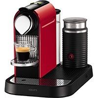 krups-xn730540-citiz-and-milk-nespresso-coffee-machine-red