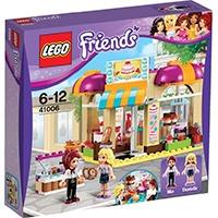 lego-friends-downtown-bakery-41006