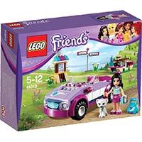lego-friends-emmas-sports-car-41013