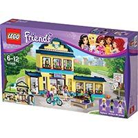 lego-friends-heartlake-high-41005