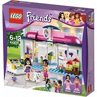 lego-friends-heartlake-pet-salon-41007