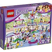 lego-friends-heartlake-shopping-mall-41058