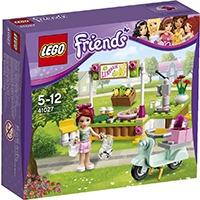 lego-friends-mias-lemonade-stand-41027